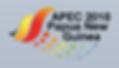 APEC_Conf_logo.png