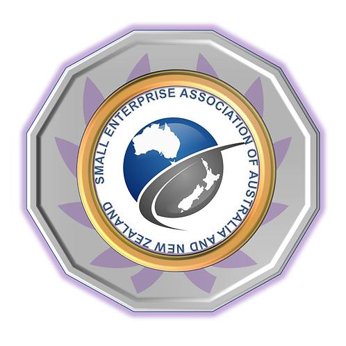 SEAANZ Membership (Institutional)