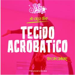 01 - Tecido Acrobatico