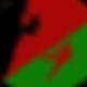 Logo Climb Malawi.png