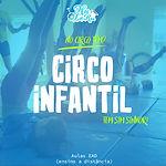 02 - Circo Infantil 2.jpg