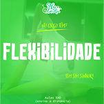 04 - FLEXIBILIDADE.jpg