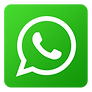 whats whatsapp