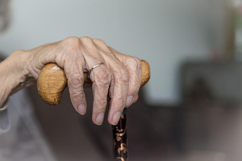 Dieta ed osteoporosi