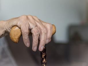 Prevenire l'osteoporosi con la corretta alimentazione