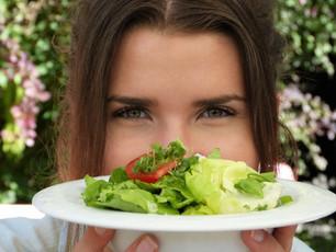 Colon irritabile e dieta FODMAP