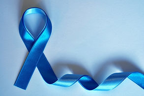 blue-ribbon-3778232_1920.jpg