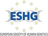 European-Human-Genetics-Conference.png