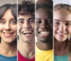 personas-analisis-ancestralidad-tellmege