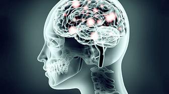 Brain-generic-840x470.jpg