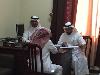 المسابقة الوطنية للغة العربية