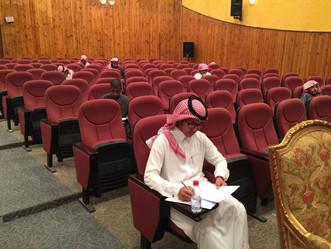 أولمبياد اللغة العربية