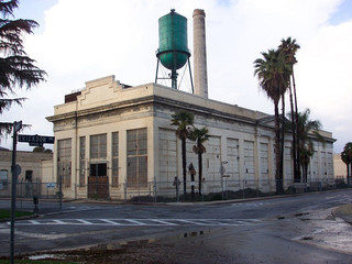 Rancho+Power+Building.jpg