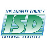 ISD2.jpg