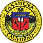 Pasadena-Unified-School-District-logo.pn