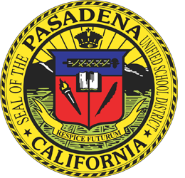 Pasadena-Unified-School-District-logo.pn