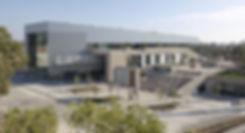 City College1.jpg