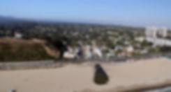Santa_Monica_Canyon_Channel.JPG