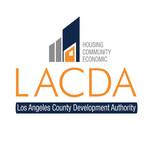 LACDA2.jpg