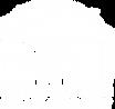 RWBID Logo_White.png