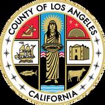 Seal_of_Los_Angeles_County,_California.p