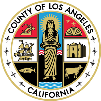Seal_of_Los_Angeles_County,_California.p