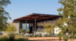 Stoneview-phf01-PT-lrg.jpg