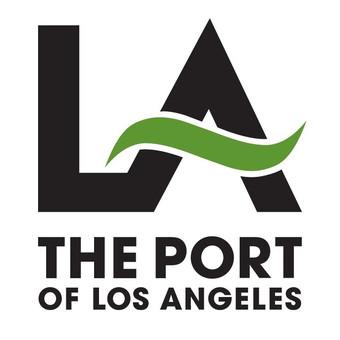 Port LA.jpg