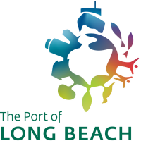 port-of-long-beach.png