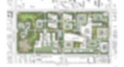 HARBOR-UCLA-MP-PRESENTATION-COVER_Page_4