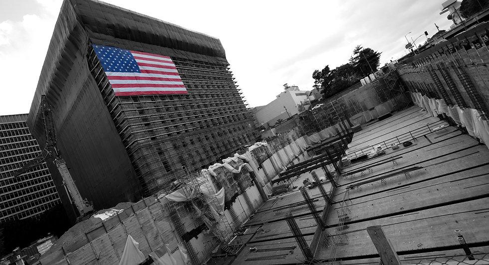 HOJ Flag_041513.jpg