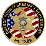 orange_county_sheriff.jpg