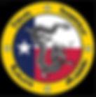 Texas Karate.JPG