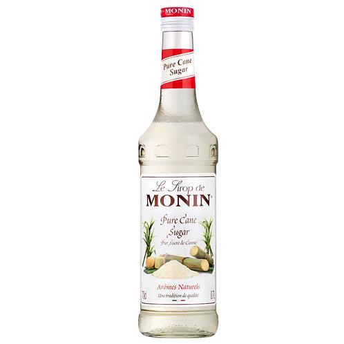 Mojito Mint Sirup - Monin 70cl
