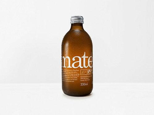 ChariTea Mate 33cl