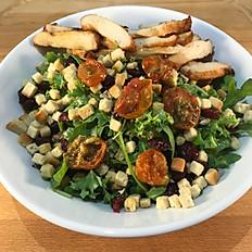 Café Salat