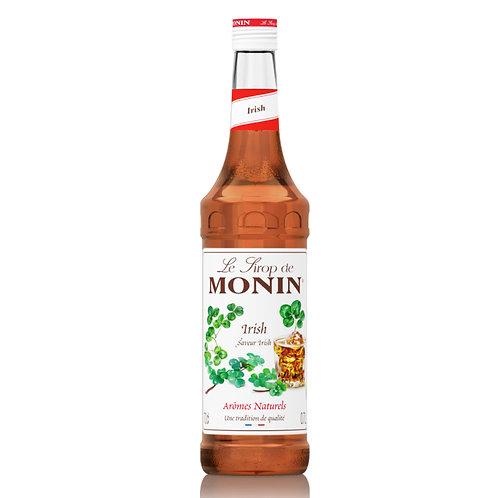 Irish Cream - Monin 70 cl