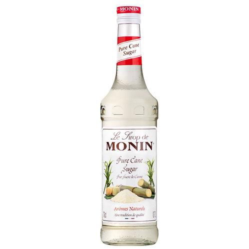 Sugar Cane Sirup - Monin 70cl