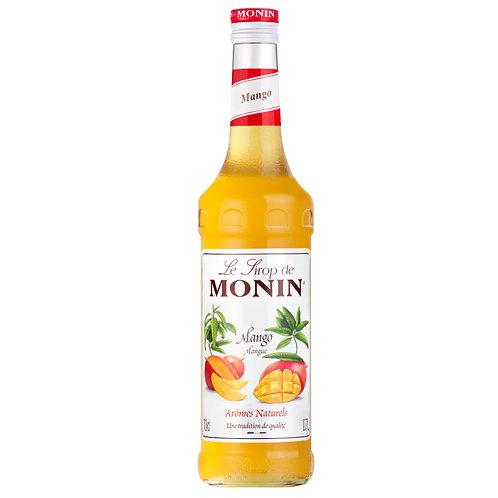 Mango sirup - Monin 70cl