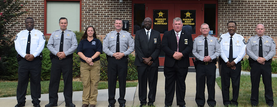 Sheriff's Office | Franklin County Sheriff's Office, North Carolina