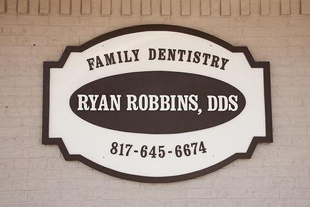 Robbins-272.jpg