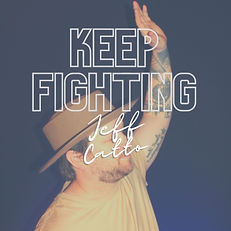 keep fighting artwork.jpg