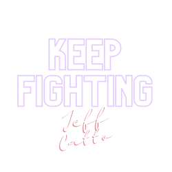 keep fighting (1).png