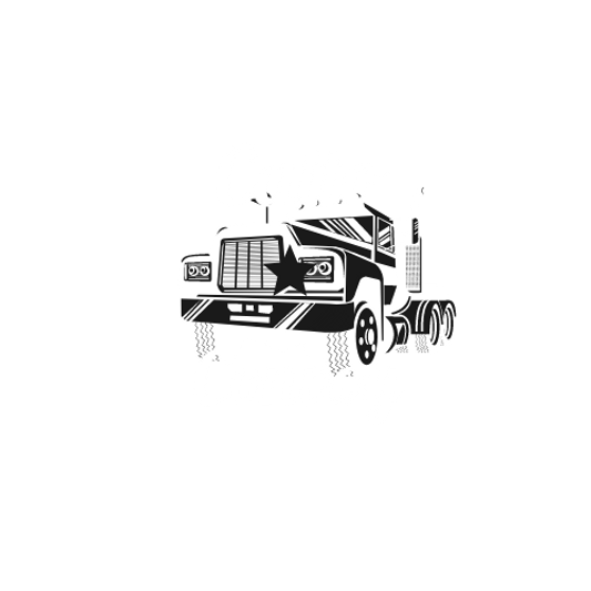 CATTO convoy 2.png