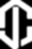 jc logo white.png