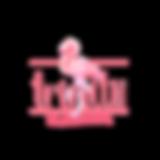 trinitii_end_logo.png