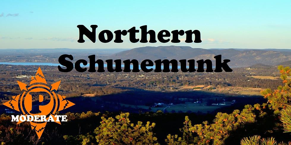 Northern Schunemunk