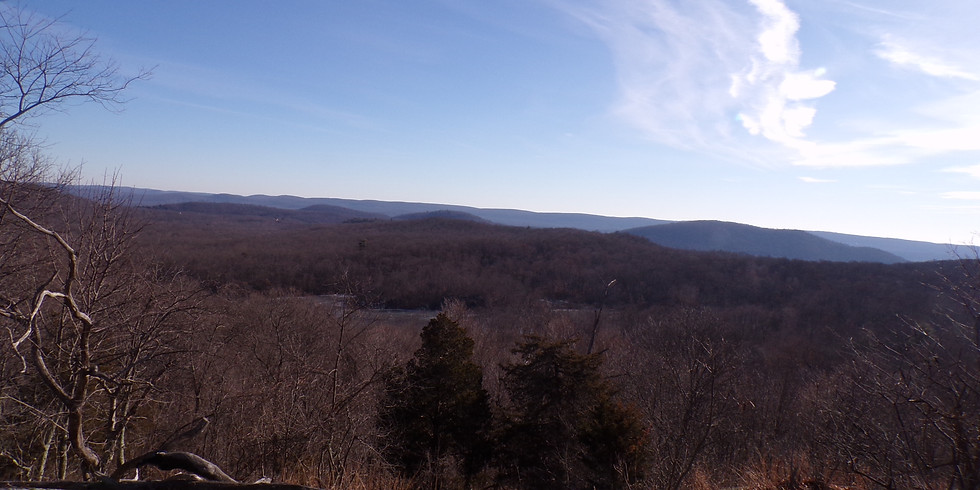 Westbrook Mountain