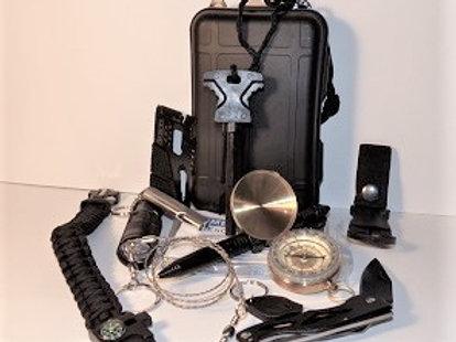 PROACTIVE Survival Kit