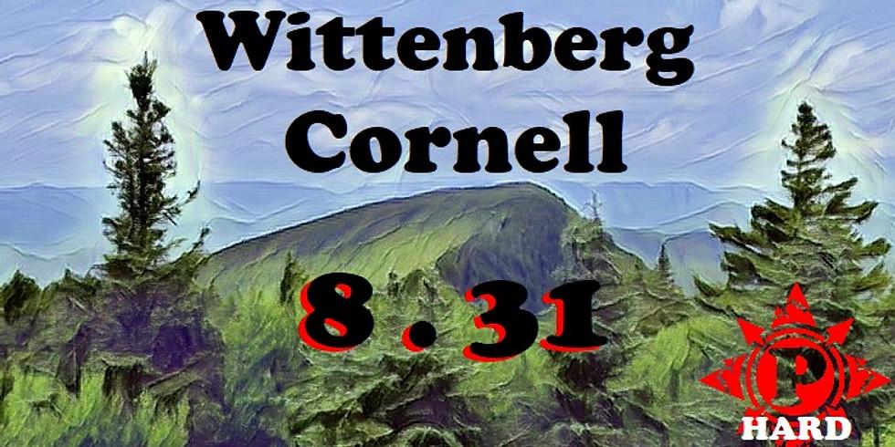 Wittenberg Cornell (1)